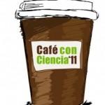 cafe-con-ciencia-243x300