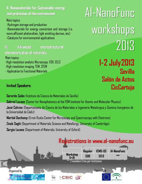 cartel-workshop2013