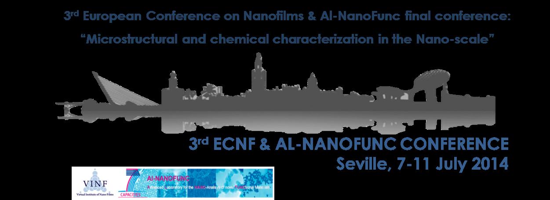 ecnf-alnanofunc