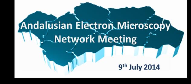Meeting-Microscopy